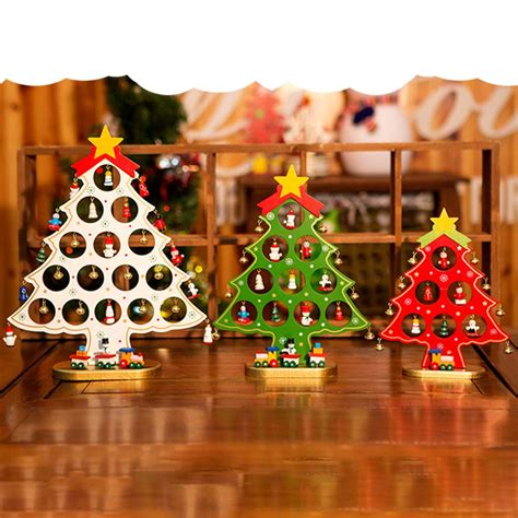 christmas decorations china wholesale