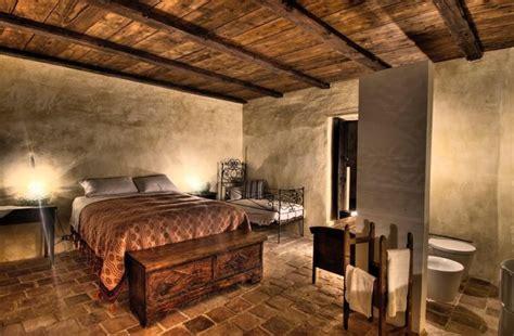 alberghi di soggiorno offerta sextantio 1 notte soggiorno incantato in abruzzo
