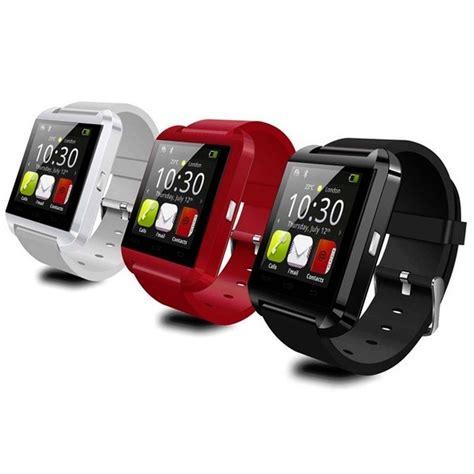 Smartwatch I One smartwatch u8 relogio pulso bluetooth iphone android samsung r 159 99 em mercado livre