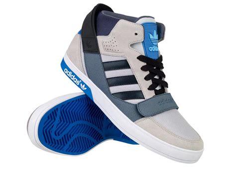 imagenes de zapatillas cool haas v 237 deo patrocinado snoop lion embajador de las nuevas