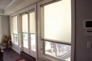 Vintage Curtains And Drapes Hunter Douglas Roller Shades Fabulous Furnishings
