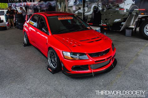 mitsubishi evo interior custom lancer evolution viii ix custom mitsubishi evo pictures