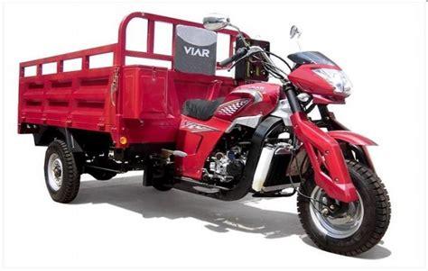 Viar Motor New Karya 200 L Merah Sepeda Motor Jatim Merah 9 daftar harga produk motor viar roda tiga terbaru