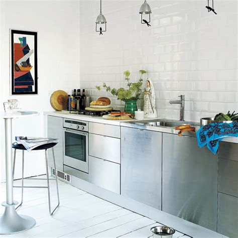 green kitchen cabinets for eco friendly homeowners eco friendly kitchens ideal home