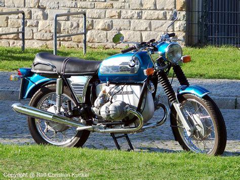Bmw Motorrad 4 R Der by Motorr 228 Der Bmw D Fotoarchiv Kunkel Startbilder De