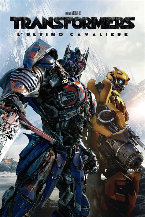 film robot transformer full movie transformers the last knight film movie rankings
