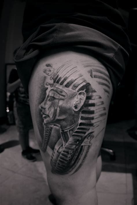 pharoah tattoo 25 best ideas about pharaoh on