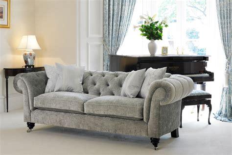 bespoke chesterfield sofa chesterfield sofa delcor bespoke furniture