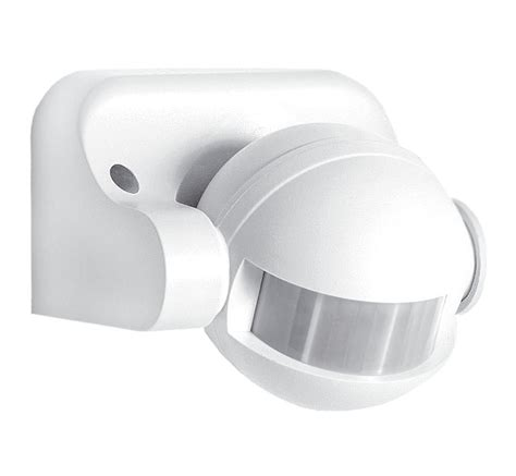 180 176 ip44 pir motion light switch sensor wall ceiling