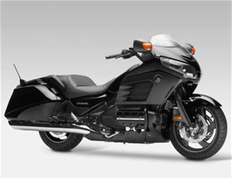 Motorrad News Magazine by Motorrad Neuheiten Motorrad News