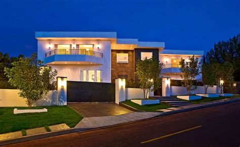 hollywood mansions a hollywood mansion others