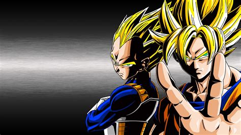 cool vegeta wallpaper vegeta hd background picture image