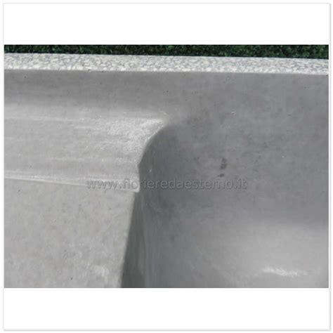 lavello cucina pietra lavelli in pietra pk181 lavandini da esterno lavelli