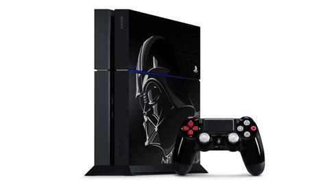 About Com Sweepstakes One Entry - star wars battlefront limited edition playstation 174 4 bundle sweepstakes star