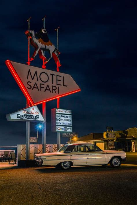 17 best images about vintage tucumcari on