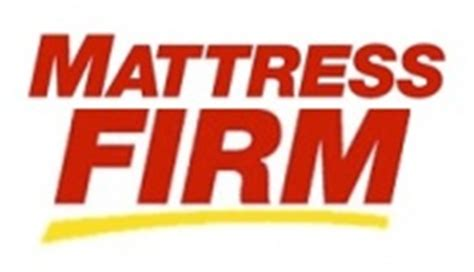 Mattress El Paso by Update Mattress Firm Mfrm Reports In Line Q3 Eps