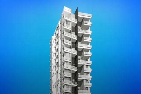 pune station to boat club road 5 bhk flat for sale in marvel ribera boat club road pune