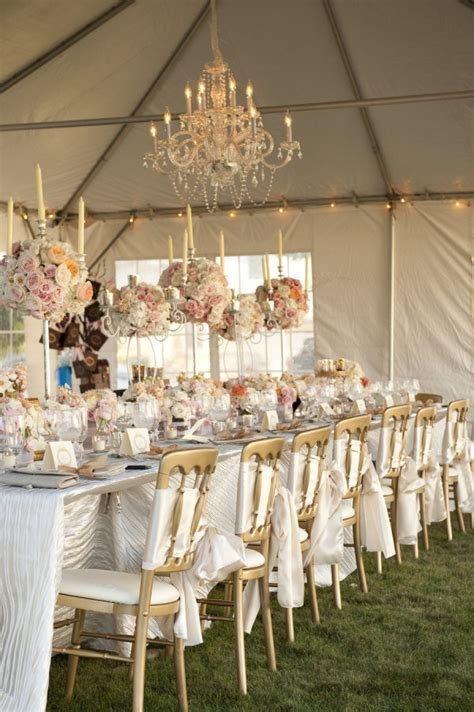 17 Best images about Wedding Venues & Decor on Pinterest