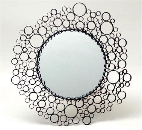 specchi arredo tipologie di specchi d arredamento cura dei mobili