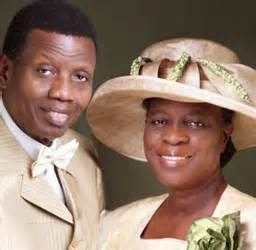 could jealousy destroy your marriage one wife reveals how the mathematics of marriage by pastor adeboye dating