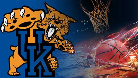 uk basketball schedule march kentucky opens as huge college basketball favorites