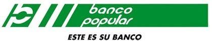 banco popular de colombia cdt banco popular de colombia rankia