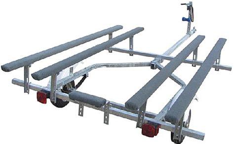 inflatable pedal boat for sale magneta eibt1 inflatable boat trailer pedal boat trailer