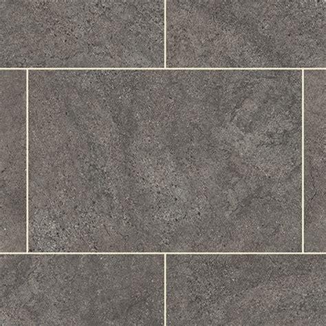 Karndean Knight Tile Cumbrian Stone ST14
