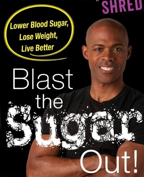 Ian Sugar Detox by Top 5 Guide Books For Fitness And Health