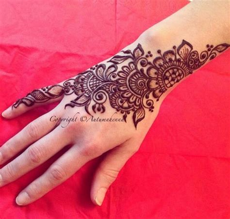 henna design on hands photography eid ul azha special mehndi designs trends 2017 2018 collection