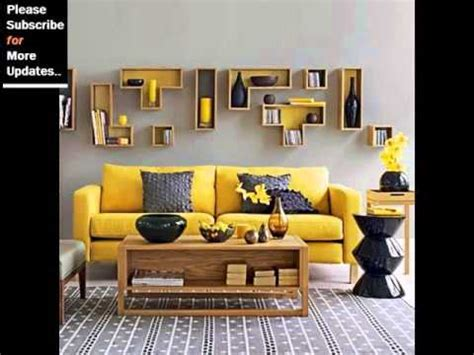 yellow home decor collection yellow decorative home