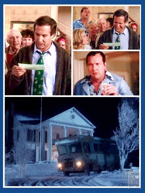 what is in the gift in christmas vacation 1000 images about vacation 1989 on