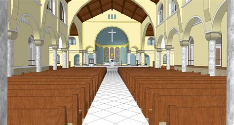 catholic church el paso