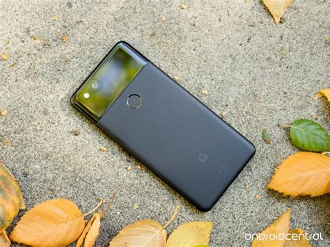 best android phone 2018 best android phones of 2018