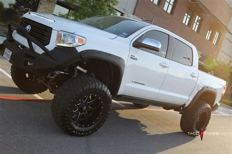 Toyota Tundra Lifted For Sale 2014 Toyota Tundra Crewmax For Sale Lifted