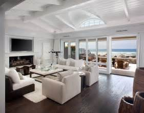 living room san diego california costal cottage bokal sneed beach style living room san diego by wardell