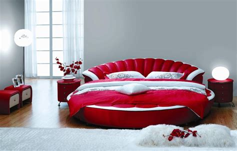 circular beds the gallery for gt wooden furniture bed price