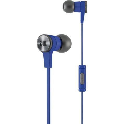 Jbl Headphone Headphone Kabel Jbl T7500a jbl synchros e10 in ear headphones blue e10npblu4pk b h photo