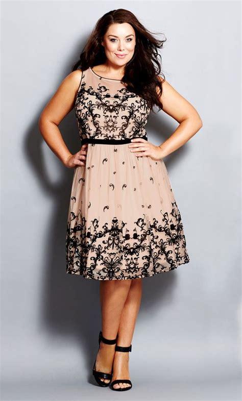 modest s plus size dresses dress edin