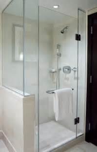 glass bathroom doors for shower glass shower doors toronto academy glass