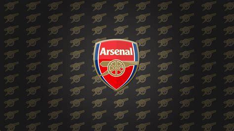 Arsenal Logo Wallpapers   Page 2 of 3   wallpaper.wiki