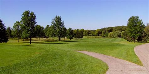 Cottage Grove Golf by Door Creek Golf Course Golf In Cottage Grove Michigan