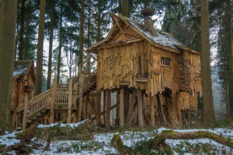 wohnung holz free images wood building home vacation shack live