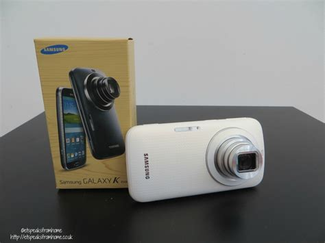 galaxy zoom samsung galaxy k zoom review et speaks from home