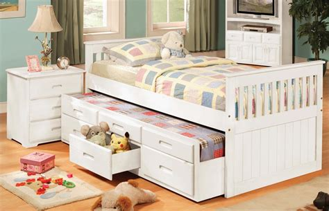 childrens beds for sale kids furniture stunning kid beds for sale kid beds for