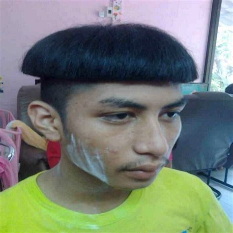 haircuts funny funny haircut fails 24 hilarious pictures page 2