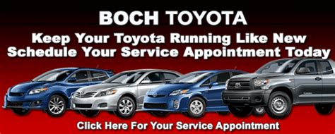 Boch Toyota Norwood Ma Boch Toyota Norwood Ma Serving Boston New Used Toyota
