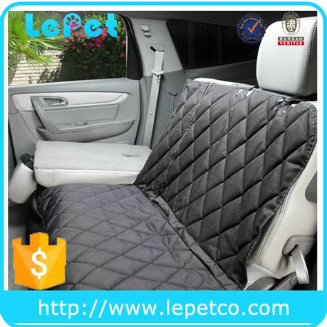 best car seats for bad backs best car seats for bad backs upcomingcarshq