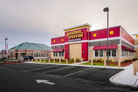 featured retail centers tfe properties