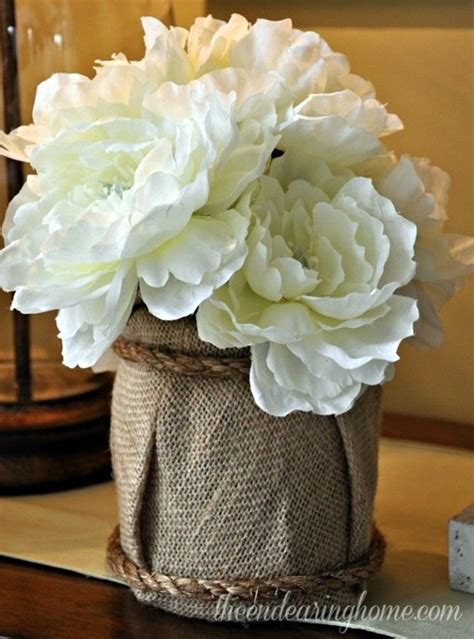 20 creative ways to decorate your home with unexpected 40 creative ways to decorate your house with flowers